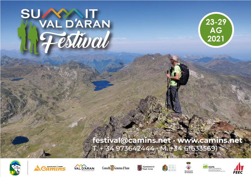 summit festival